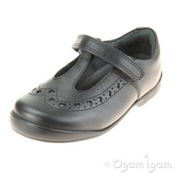 c2615dbb698a5 Start-rite Shoes Online | Start-rite Outlet | Ogam Igam