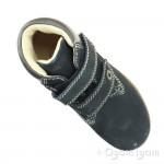 Primigi 44112 Boys Blue Boot