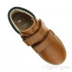 Shoo Pom Play Desert Scratch Boys Camel Boot
