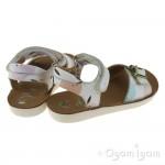 Shoo Pom Goa Sandal Girl Girls Pastel Sandal