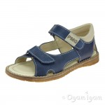 Primigi 5410222 Boys Bluette Blue Sandal