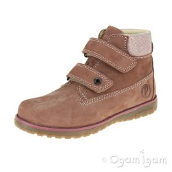 Primigi 6410133 Girls Phard Boot