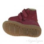 Primigi 6408200 Girls Gerbera Ankle Boot