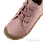 Froddo G2130204 Girls Pink Shoe