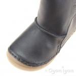 Froddo G2160057 Boys Dark Blue Warm-lined Boot