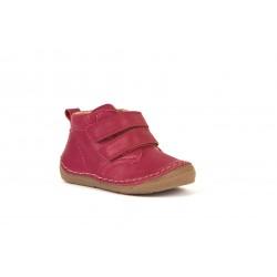 Froddo G2130241-10 Girls Wine Boot