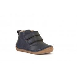 Froddo G2130241 Boys Blue Boot