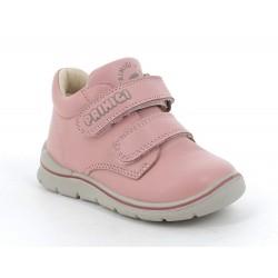 Primigi Skate Girls Pink Soft Boot