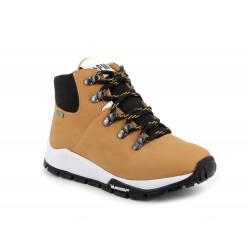 Primigi PMG Lab Boys Tan Waterproof Boot