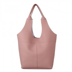 Red Cuckoo Womens Pink Shoulder Bag 1720285