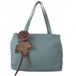 Red Cuckoo Womens Blue Grab Bag 1720298