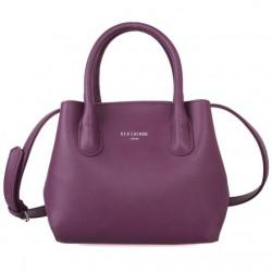 Red Cuckoo Womens Purple Grab Bag
