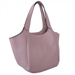 Red Cuckoo 350 Womens Pale Pink Shoulder Bag