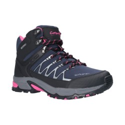 Cotswold Abbeydale Mid Hiker Boot