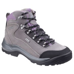 Cotswold Bath Boys Girls Grey Waterproof Boot