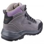 Cotswold Bath Boys Girls Grey Waterproof Boot