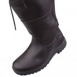 Cotswold Beaumont Waterproof Pull On Wellington Boot