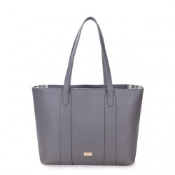 Long and Son 17739 Womens Grey Bag
