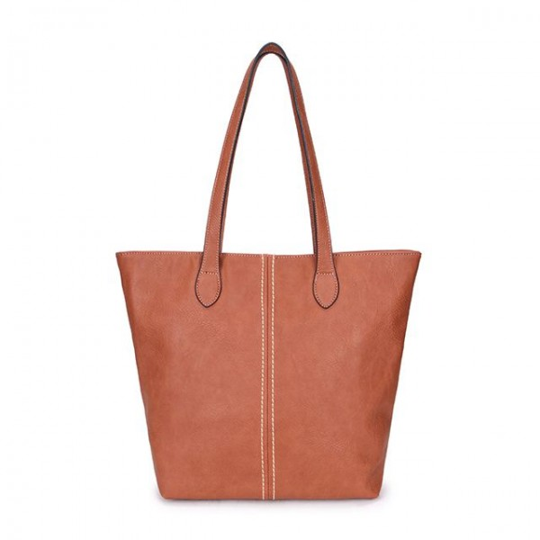Long and Son 3882 Womens Brown