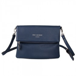 Red Cuckoo 475 Womens Navy Bag