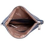Red Cuckoo 475 Womens Navy Bag
