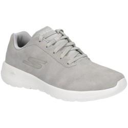 Skechers Go Walk Joy Womens Grey Shoe