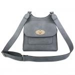 Superbia 1501 Womens Grey Bag
