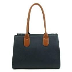 Superbia 3057 Womens Navy Bag