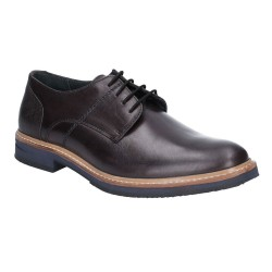 Hush Puppies Pointer Men's Lace Up Shoe