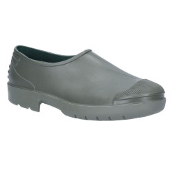 Dikamar Primera Womens Green Gardening Shoe
