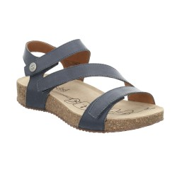 Josef Seibel Tonga 25 Womens Jeans Sandal