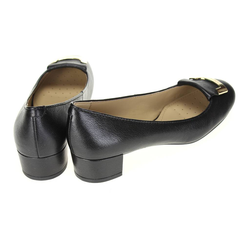 Geox Respira Shoe Sale Uk