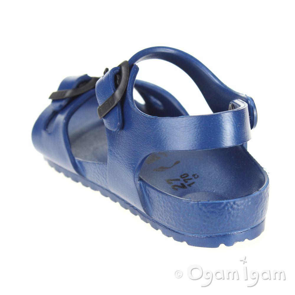 4708a661a026 Birkenstock Kairo Discontinued Thong Sandals