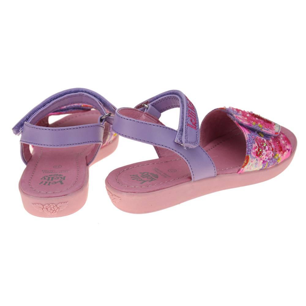 Girls Lelli Kelly Shoes Ebay