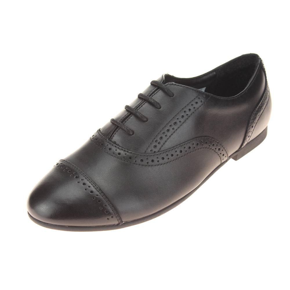 Image Is Loading Clarks Selseycool Bl Girls Black School Shoe