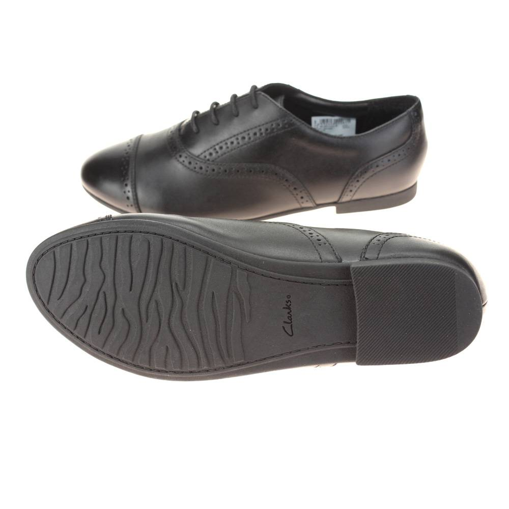 Clarks Shoes Malaysia