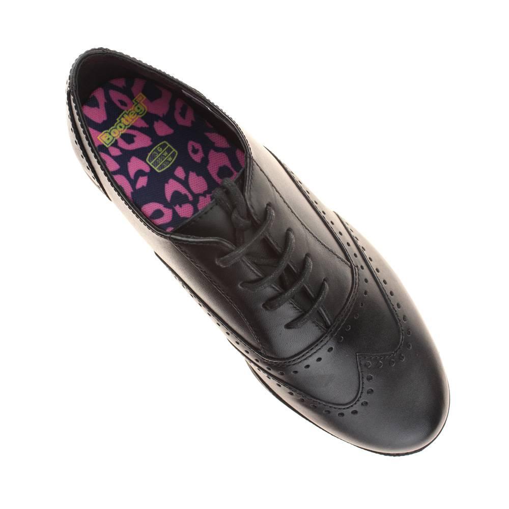 Clarks Shoes Girl Gloform