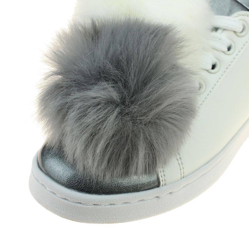 Diamond Luxury Lambswool Mens Sock Size UK 7-10 EU 40-44 Denim HJ Hall Argyle