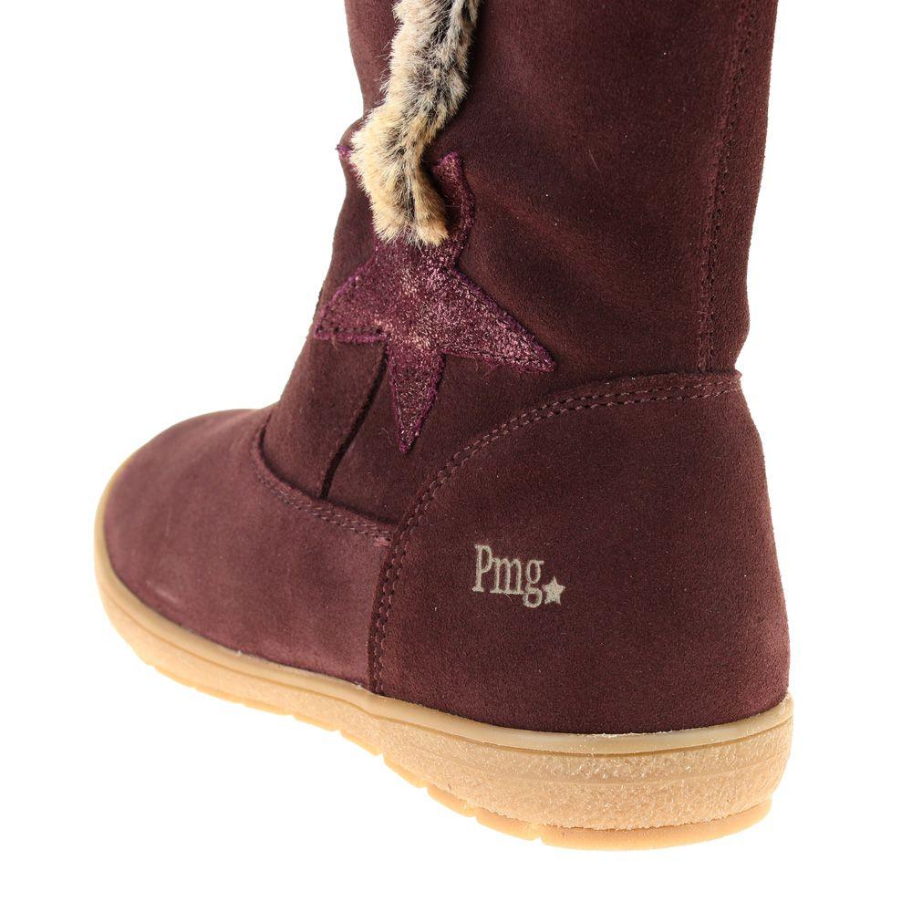 Primigi PHC 24162 filles Navy Boot