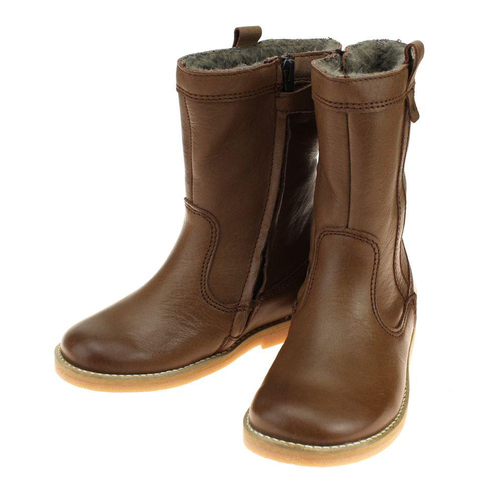 Geox J Arzach B D Boys Black Leather Lace School Shoe 100/% Positive Reviews